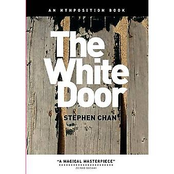 The White Door by Chan & Stephen