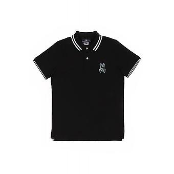 Psycho Bunny Paget Polo