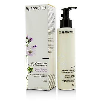 Aromatherapie make up removing milk for normal to dry skin 205281 200ml/6.7oz