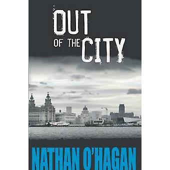 Out Of The City by OHagan & Nathan