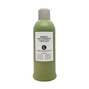 Gilmor herbal anti- oxy 1l