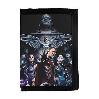 X-Men Apokalypse Brieftasche