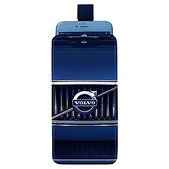 Volvo Universal Mobile Bag