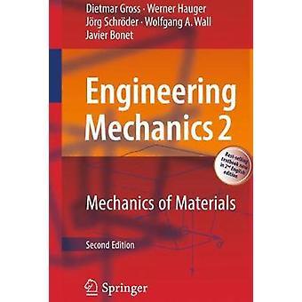 Engineering Mechanics 2 - Mechanics of Materials by Dietmar Gross - 97