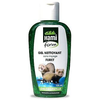 Hami Form CLEANSING HUR (Small pets , Hygiene and Cleaning , Shampoos)