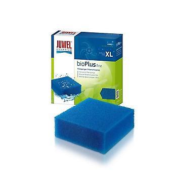 Juwel BioPlus fijne filter spons
