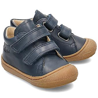 Naturino Cocoon 0012012904010C02 universal all year infants shoes