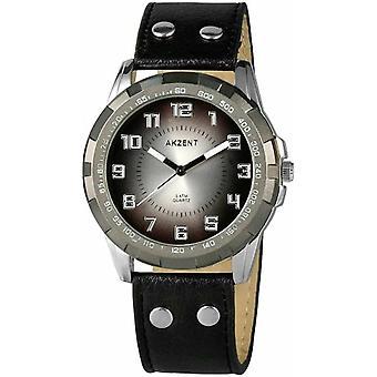 Akzent Clock Man ref. 88143