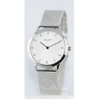 Ladies' Watch Regent - 2253172