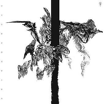 Sutekh Hexen / O.S.T. [CD] USA import