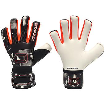 Stanno Volare Match Goalkeeper Gloves Size