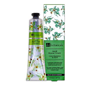 Neroli redding handcrème 50ml