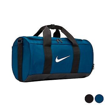 Sportovní taška Nike TEAM DUFFLE