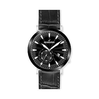 HEINRICHSSOHN Narbonne HS1016D heren horloge