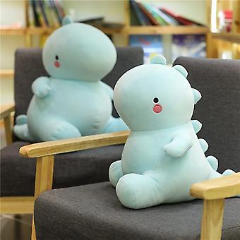 かわいいぬいぐるみ、恐竜柔らかいぬいぐるみ人形おもちゃキッズ誕生日