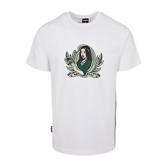 CAYLER &og SONS T-shirt WL B Rich til mænd
