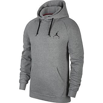 ナイキジョーダンジャンプマンフリースPO 940108092ユニバーサルオールイヤー男性スウェットシャツ