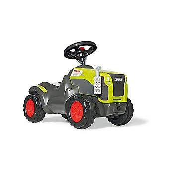 Rolly Claas Xerion Mini Trac With Opening Bonnet for 1.5 - 4 years old