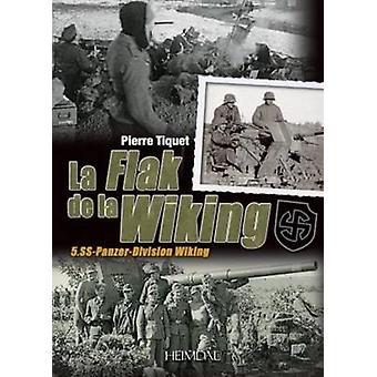 La Flak de la Wiking