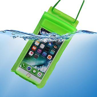 Olaf universal vedenpitävä kotelo Iphone X Xs Maxille