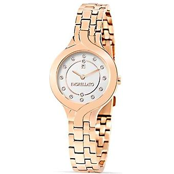 Morrellato watch burano r0153117503