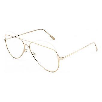 Bayanlar& amp; Gözlük çerçevesi Alfred Kerbs AIRLINES (55 mm)