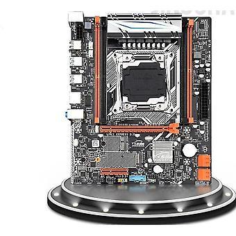 Základní deska stolního počítače X99mh M-atx