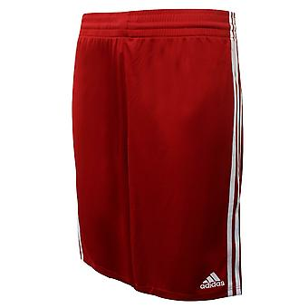 Adidas E Kit 3.0 Pantaloni scurți Mens 3 Stripe de marcă pantaloni lungi de formare S07292