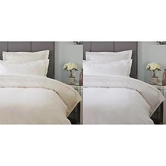 Belledorm Ultralux 1000 Thread Count Duvet Cover