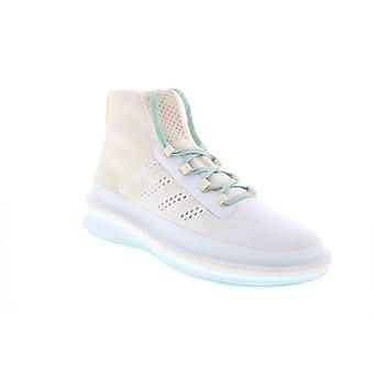 Baskets Camper Adult Womens Rolling Euro