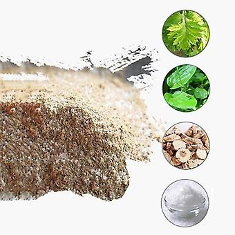 10pcs/pack Dust Mites Killer Natural Mite Eliminator For Bed Pillow Cleaner