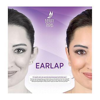 Earlap Cauliflower Protruding Ear Concealer Corrector (earlap)