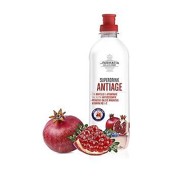 Super Drink Antiage 500 ml of 500ml