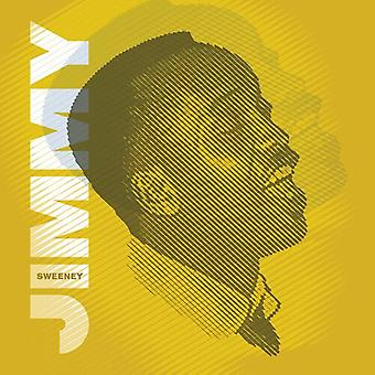 Sweeney,Jimmy - Without You [Vinyl] USA import