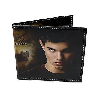 Twilight: New Moon Never Go Away Wallet