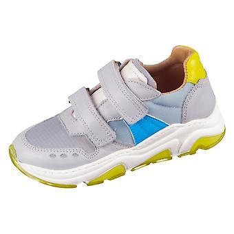 Bisgaard 407301211530 universal  kids shoes