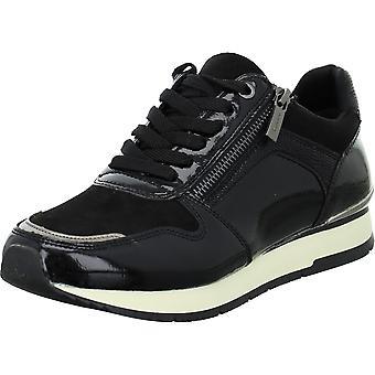 Tamaris 112360326018 אוניברסלי כל השנה נעלי נשים