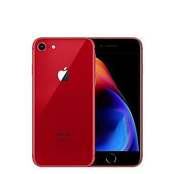 Alkuperäinen Apple Iphone 8 Iphone Hexa-core Ios 3d Touch Apple Fingerprint