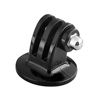 "Universal 1/4"" Tripod Adapter Converter Mount For Gopura Hero"