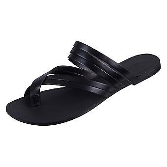 Vagabond TI 513100120 universal  women shoes