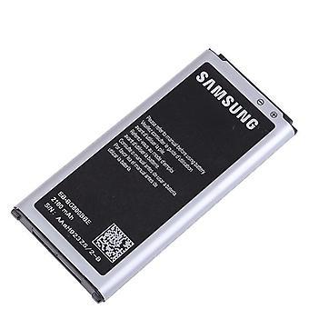 Original Battery For S5 Mini G800 G800f G800h G800a G800y G800r Eb-bg800bbe