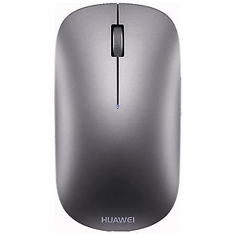 Wireless Mouse Bluetooth Silent  Lightweight Mouse