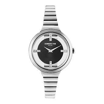 Kenneth Cole Reaction KC50187006 Women's Watch