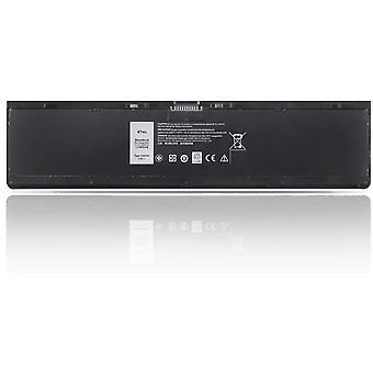 FengChun 34GKR 3RNFD Laptop Akku fr Dell Latitude 14 E7440 E7420 E7450 LED Ultrabook 451-BBFT
