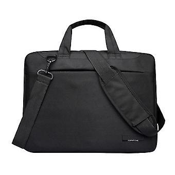 رجال جدد كمبيوتر محمول حقيبة الكتف رسول حقيبة 15 بوصة ES2723