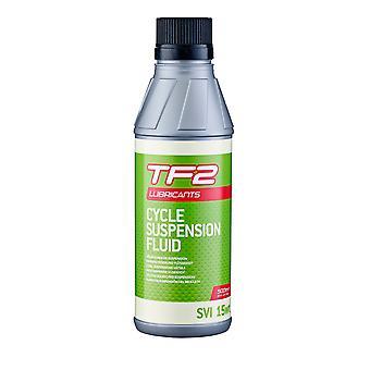 TF2 Suspension Fluid 15WT 500ml