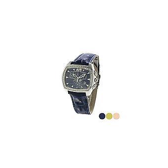 Reloj Unisex Chronotech Ct2185ls