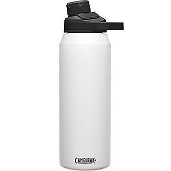 Camelbak Jokapäiväinen laskuvarjo Mag Vacuum 1L Valkoinen