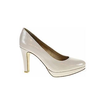 S. Oliver 552241022210 ellegant toute l'année chaussures femmes