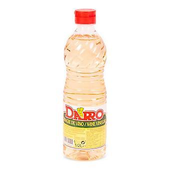 Vinegar Darro White wine (500 ml)